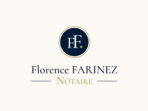 Florence Farinez Notaire