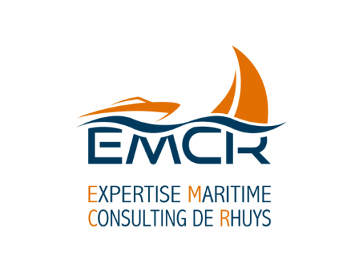 """EMCR<span class=""""soustitre""""> Expertise Maritime Consulting Rhuys – Permis Bateau</span>"""